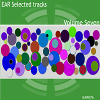 http://www.archive.org/download/Ear076_SelectedTracks_VolumeSeven_760/Cover.jpg
