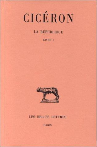 Download La république