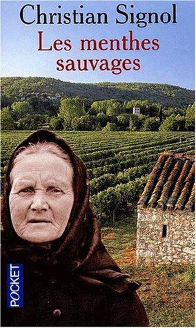 Download Les Menthes Sauvages