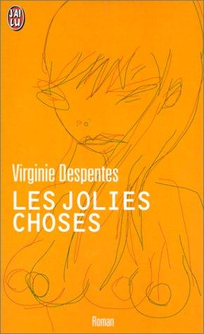 Download Les Jolies Choses