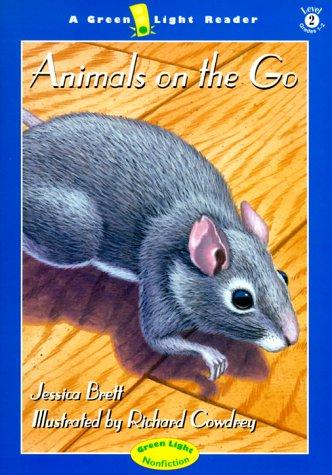 Download Animals on the go