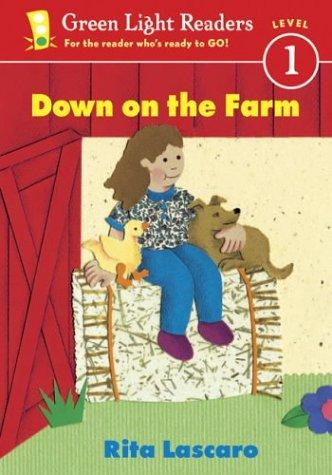 Download Down on the Farm