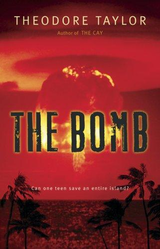 Download The Bomb