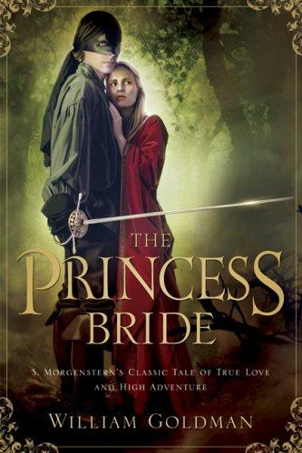 Download The Princess Bride