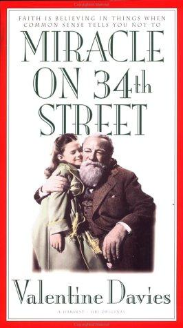 Download Miracle on 34th Street