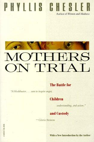 Download Mothers on trial