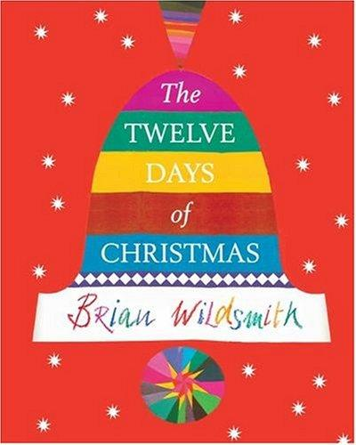 Download The Twelve Days of Christmas