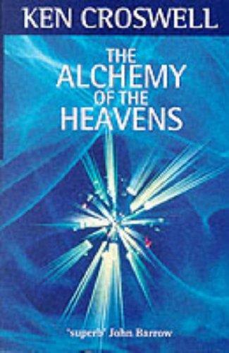 Alchemy of the Heavens