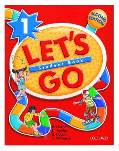 Download Let's Go 1