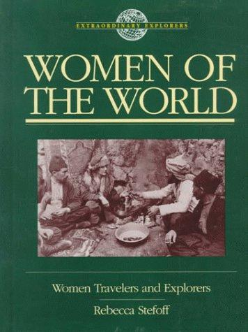 Download Women of the world