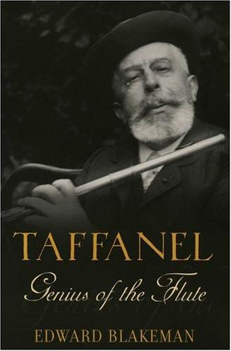 Download Taffanel