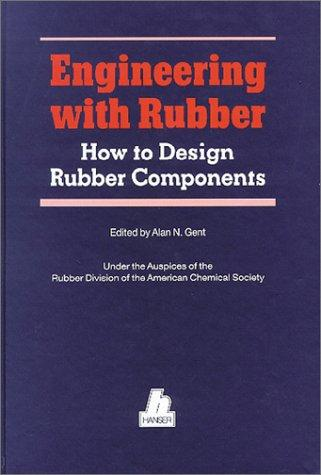 Download Engineering with Rubber