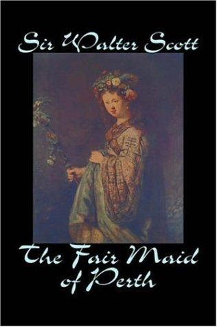 Download The Fair Maid of Perth