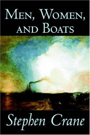 Download Men, Women, and Boats