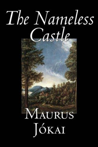 Download The Nameless Castle
