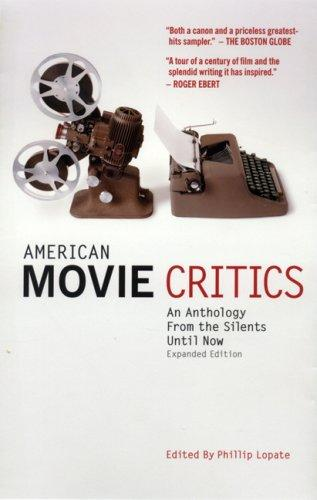 Download American Movie Critics