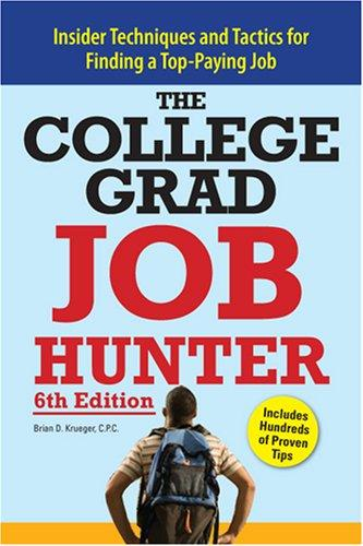 Download College Grad Job Hunter