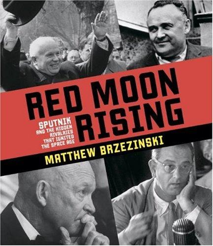 Download Red Moon Rising
