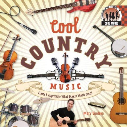 Download Cool Country Music