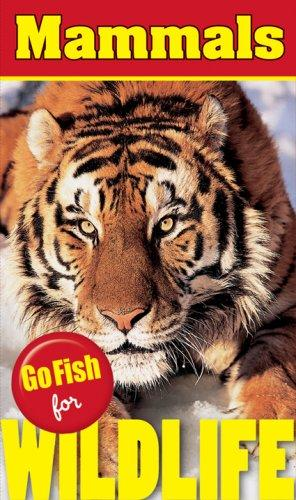 Download Go Fish for Wildlife