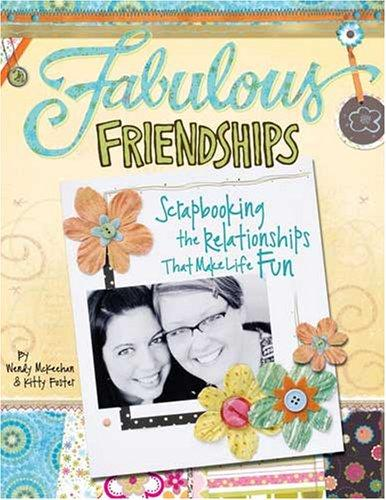 Download Fabulous Friendships