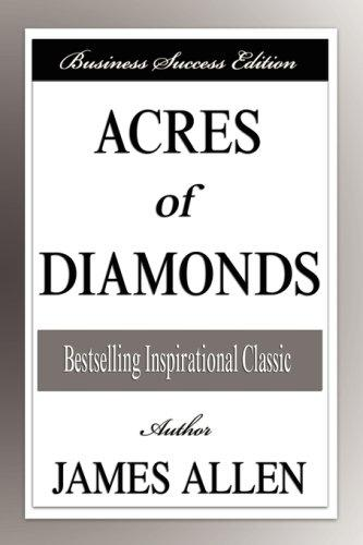 Download Acres of Diamonds (Business Success Edition)