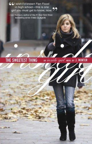 Download The Sweetest Thing
