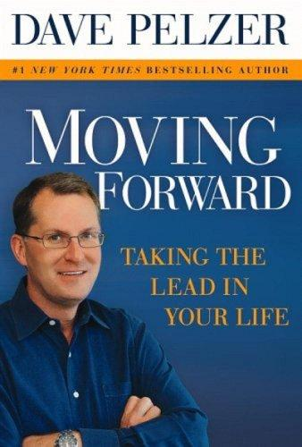 Download Moving Forward