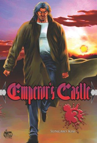 Download Emperor's Castle