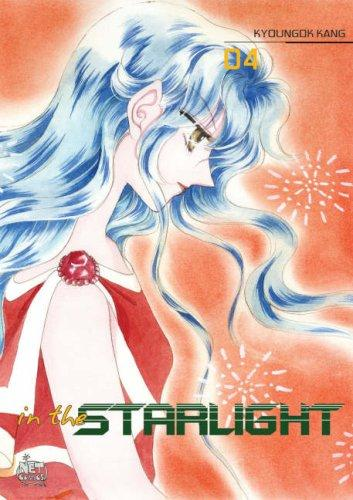 Download In the Starlight