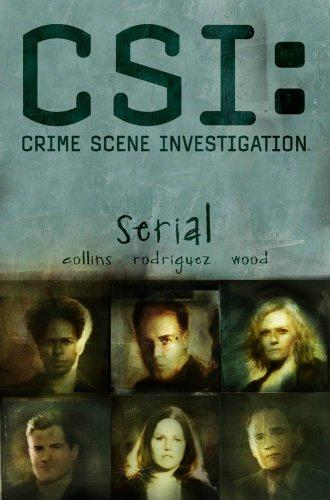 Download CSI