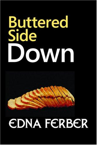 Download Buttered Side Down