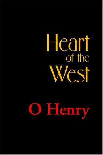 Download Heart of the West