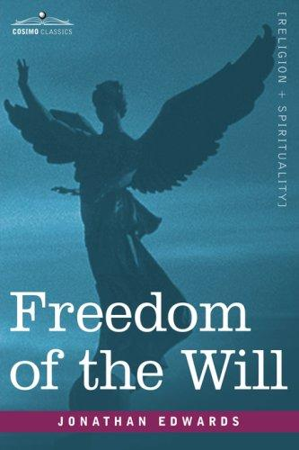 Download Freedom of the Will