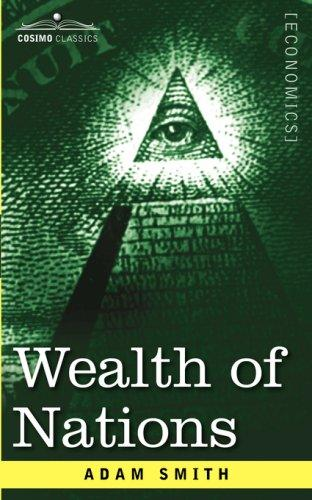 Download Wealth of Nations