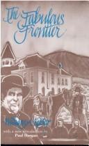 Download The fabulous frontier