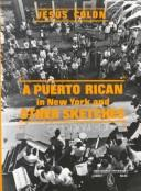 Download A Puerto Rican in New York, and other sketches