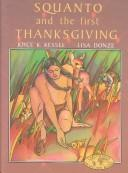 Download Squanto and the first Thanksgiving