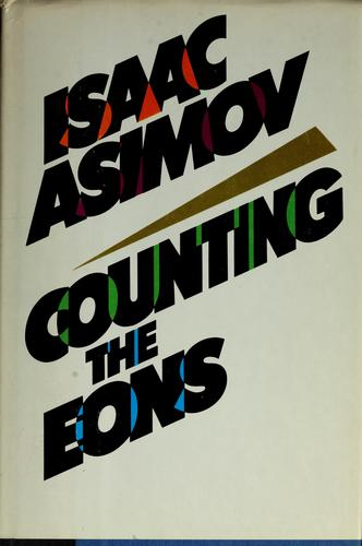 Counting the eons