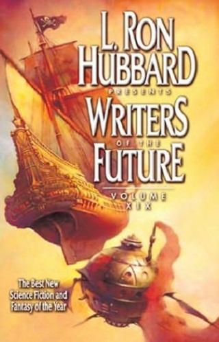 Download L. Ron Hubbard Presents Writers of the Future