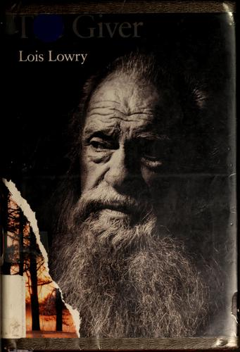 Download The giver