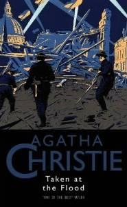 Download Towards Zero (Agatha Christie Collection)