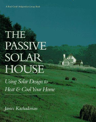 Download The passive solar house