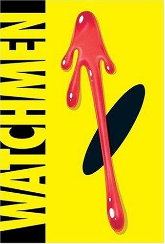 Download Watchmen