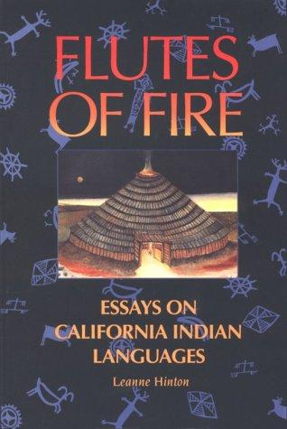 Download Flutes of Fire