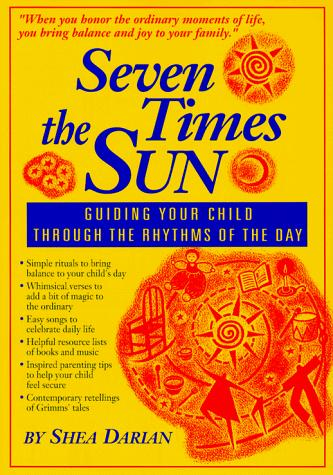 Download Seven times the sun