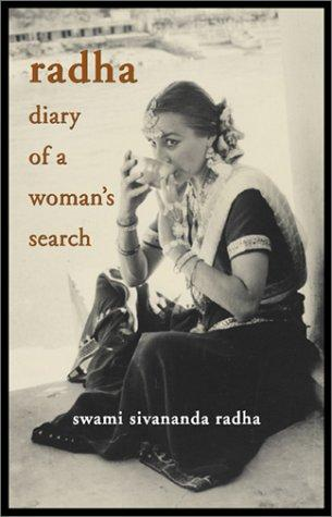Download Radha diary of a woman's search