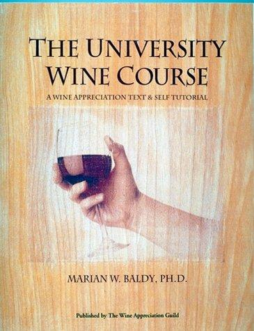 Download The university wine course