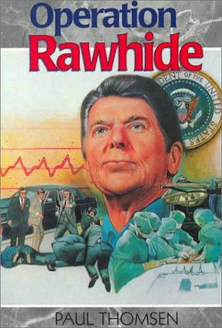 Download Operation Rawhide