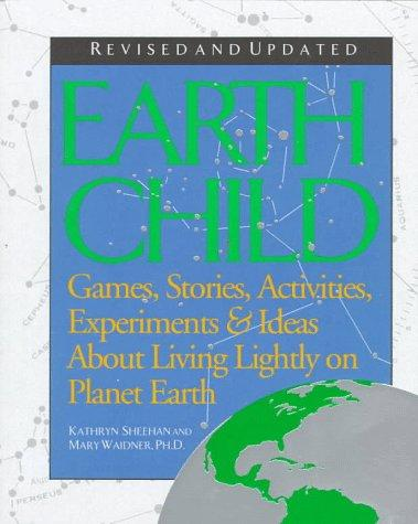 Download Earth child